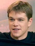 Matt Damon: Career